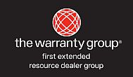 Warranty Group Logo